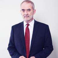 Paweł Rey